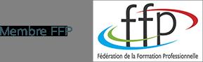Membre FFP