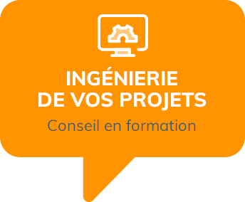 Audit et projet, ingéniérie