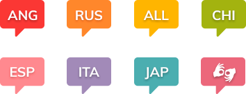 les langues le plus demandées