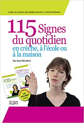 115 signes du quotidien