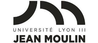 Universite Lyon III