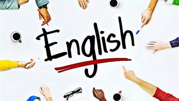 7 manieres pour ameliorer son anglais